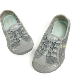 Skechers Relax Fit Casual Sneakers